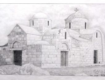 monument-grec1