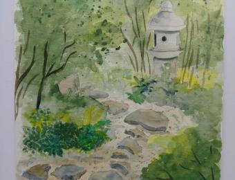 jardin-japonais_JBM