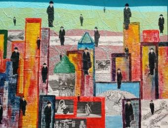 paysage-collage